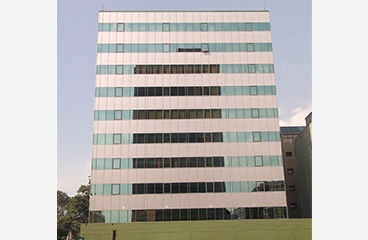 Colombo Office